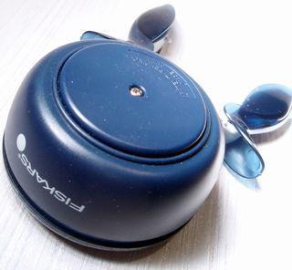 PA220066