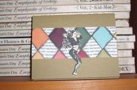 Dance_card