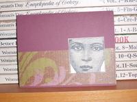Face_card