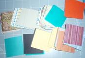 Paper_squares