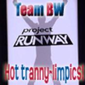 Trannylimpics