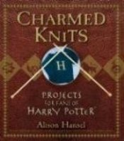 Charmed_knits