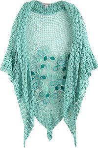 Crochet and Knitting Yarn FAQ - Free Patterns - Download
