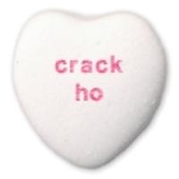 Heartcrack_ho