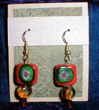 Red_glass_earrings2