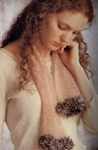 Ruffle_scarf